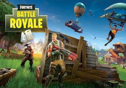 Fortnite_android_playstore