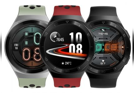 Huawei_Watch_GT_2e_warna