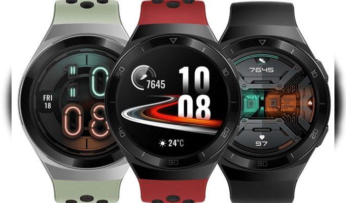 Huawei_Watch_GT_2e_warna