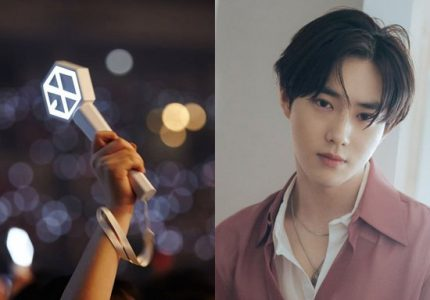 exo-suho-army
