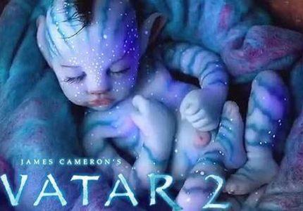 film_avatar2