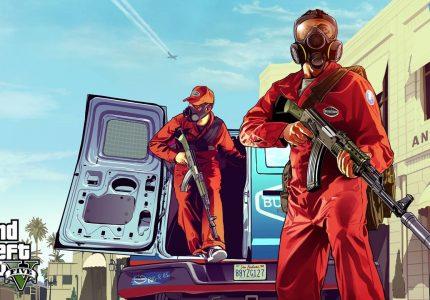 grand-theft-auto-gta-v