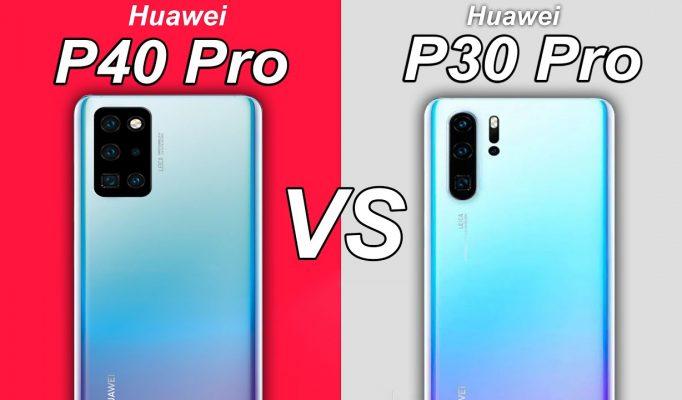 huawei_p40_vs_p30