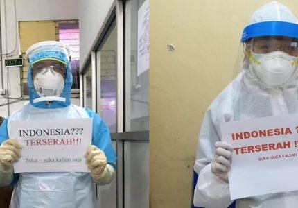 indonesia_terserah