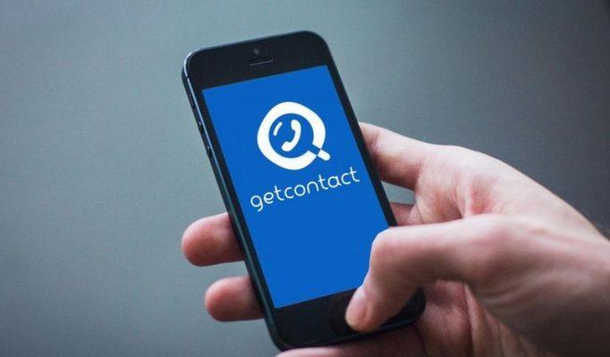 keamanan_getcontact