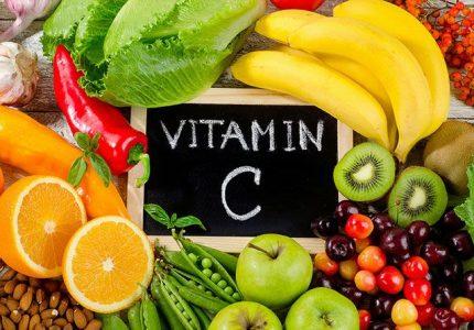 sumber_vitamin_c