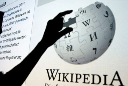 boikot_wikipedia