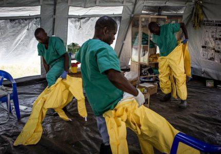 ebola_kongo_2020