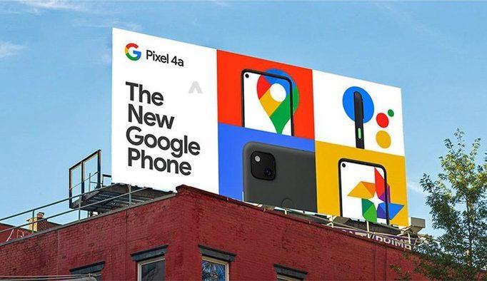iklan_google_pixel4a