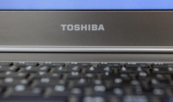 toshiba_tutup_bisnis_laptop